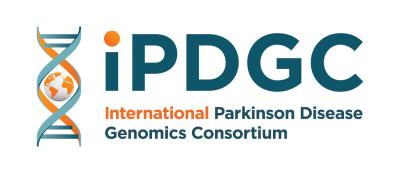 La UMU colabora en el mayor estudio a nivel mundial para la detección de las causas genéticas del Parkinson